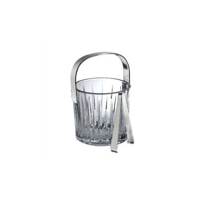 Crystal Soho Ice Bucket