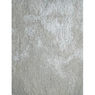 Arriaga Hand Tufted Off-White Area Rug
