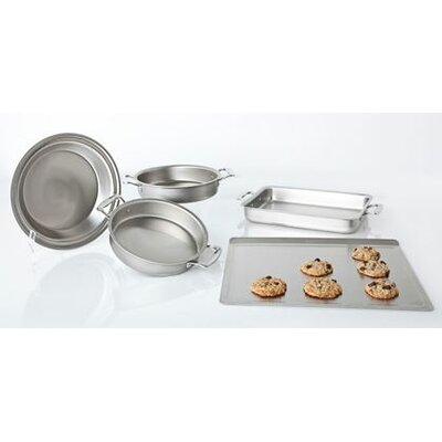 5 Piece Bakeware Set A-005A