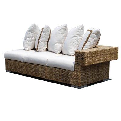 Dann Foley Hollywood Sectional Sofa with Cushions at Sears.com