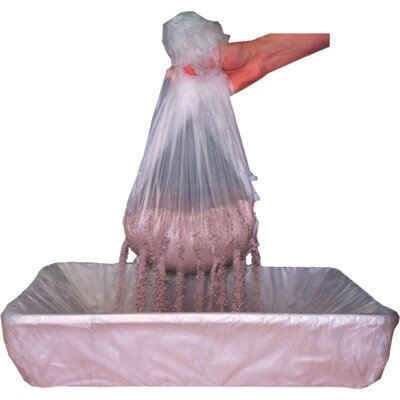 Neat n Tidy Litter Sifting Liners (28 Pack)