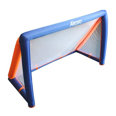 Esse Sales AirPro Double Goal APG200