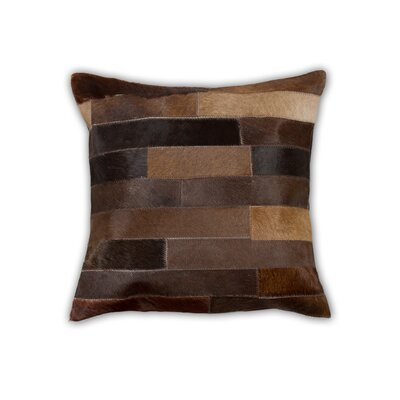 Slemp Throw Pillow
