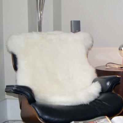 Handmade Area Rug Rug Size: 2 x 3
