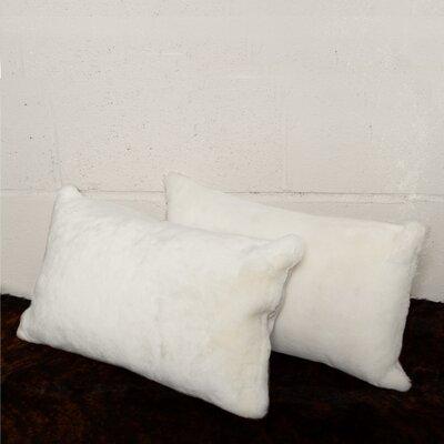 Allura Lumbar Pillow