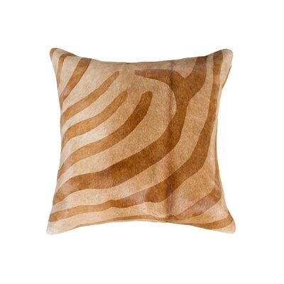 Drolet Throw Pillow