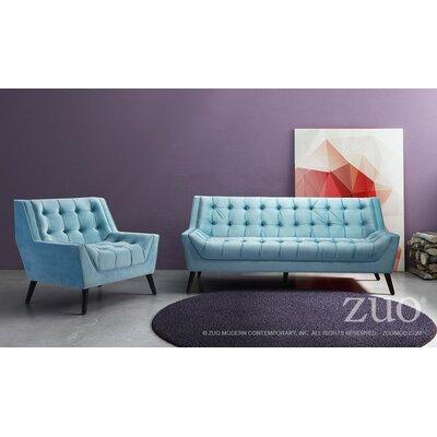 Ballure Living Room