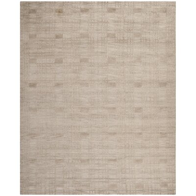 Slate Area Rug Rug Size: Rectangle 8 x 10