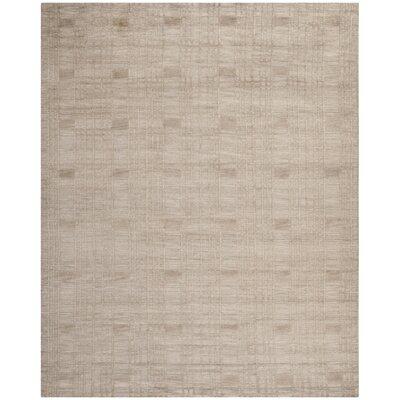 Slate Area Rug Rug Size: 10 x 14