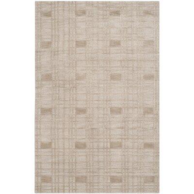 Slate Area Rug Rug Size: 5 x 76