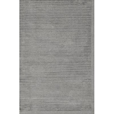 Rug Rug Size: Rectangle 6 x 9