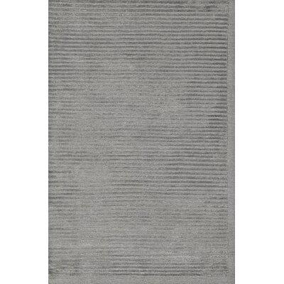 Rug Rug Size: 8 x 10