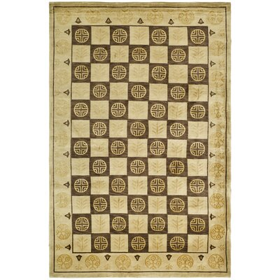 Rug Rug Size: Rectangle 5 x 76