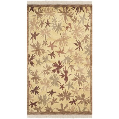 Rug Rug Size: Rectangle 8 x 10