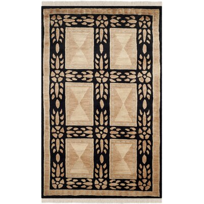 Rug Rug Size: Rectangle 3 x 5