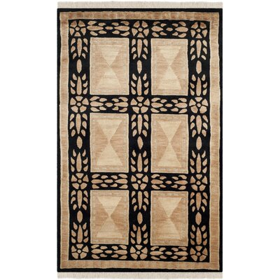Rug Rug Size: Rectangle 4 x 6