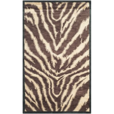 Outdoor Rug Rug Size: Rectangle 3 x 5
