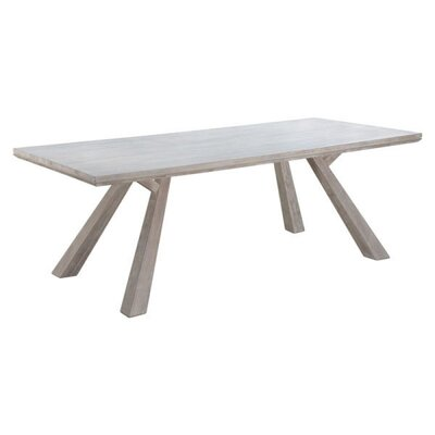 Cavanaugh Rectangular Dining Table