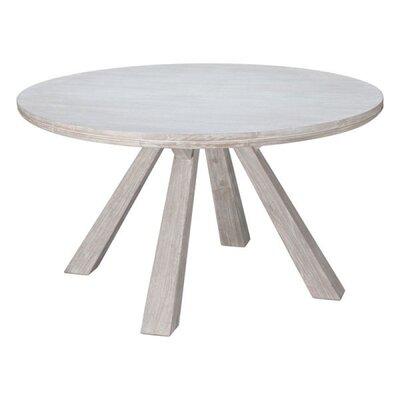 Cavanaugh Round Dining Table