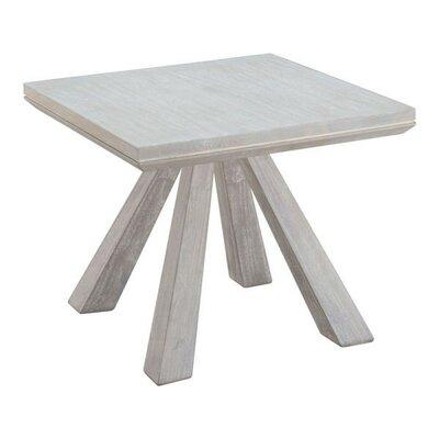 Cavanaugh End Table