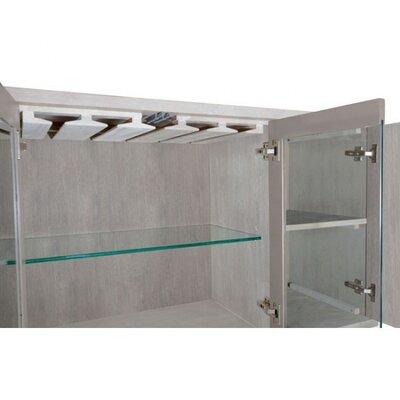 Cavanaugh Sideboard