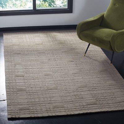 Slate Area Rug Rug Size: Rectangle 5 x 76