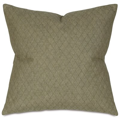Bowen Throw Pillow Color: Spring