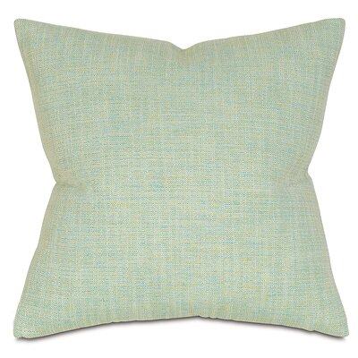 Draper Throw Pillow Color: Spring