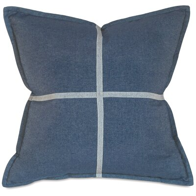 Strauss Throw Pillow