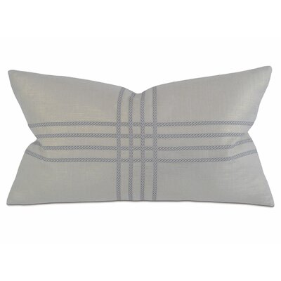 Henning Reflection Lumbar Pillow