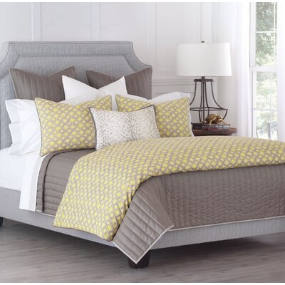 Fairfield Comforter Collection