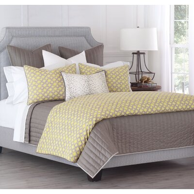 Fairfield Coverlet Collection