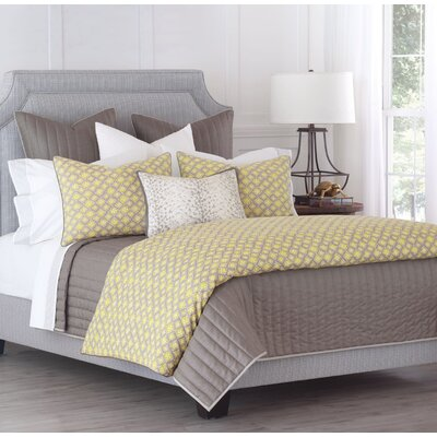 Fairfield Duvet Cover Collection