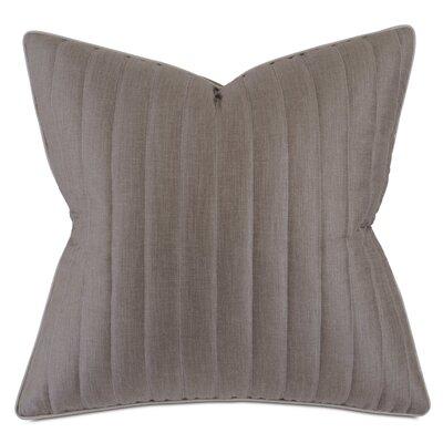 Fairfield Flynn Quartz Square Throw Pillow