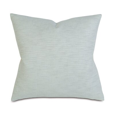 Laurel Corbin Throw Pillow