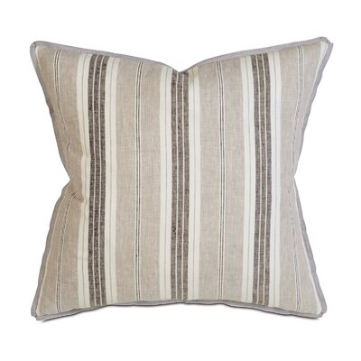 Chatham Linen Throw Pillow