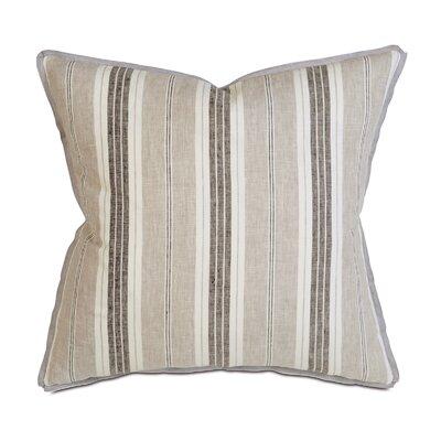 Chatham Linen Throw Pillow