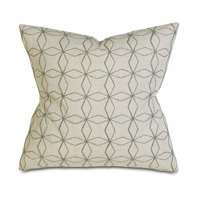 Laurel Ingram Throw Pillow