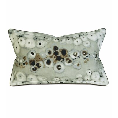 Laurel Cotton Lumbar Pillow