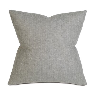 Chatham Haas Flint Throw Pillow