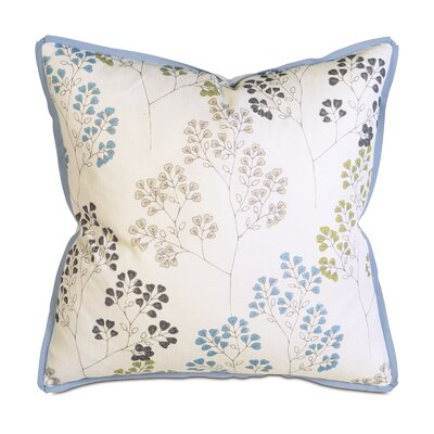 Chatham Pippa Cotton Throw Pillow