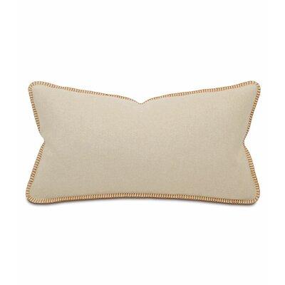 Brayden Lumbar Pillow