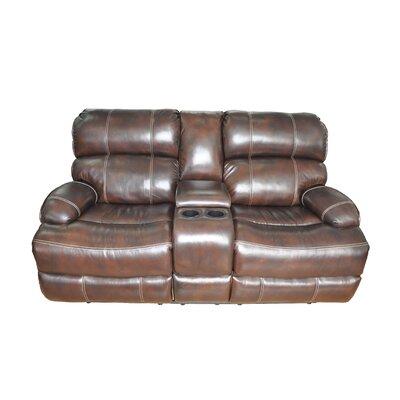 243025344386 Barcalounger Sofas