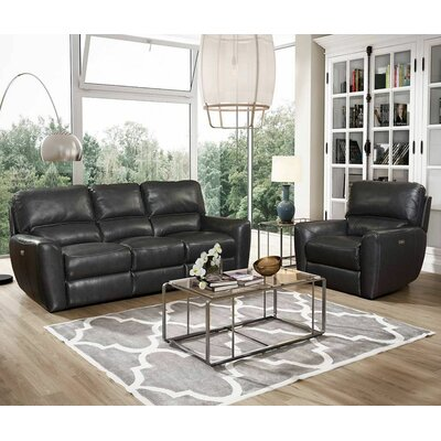 393026344495 Barcalounger Living Room Sets