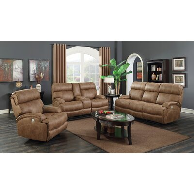 Duston Living Room Collection