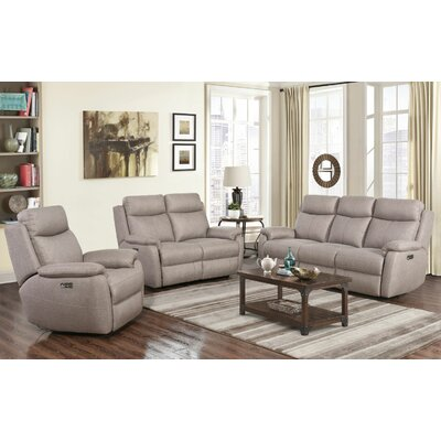 Dwight Traditional Living Room Collection