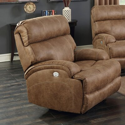 Duston Recliner