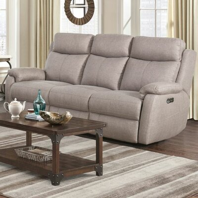 Dwight Reclining Sofa