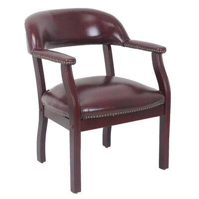 Durant Traditional Armchair