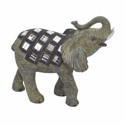 Aisling Elephant Figurine BBMT7001 41504868